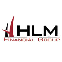 HLM Financial Group