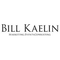 Bill Kaelin Marketing